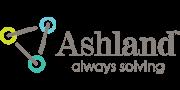 Ashland Chemical