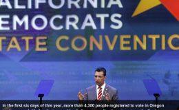 United States Category Captioned Photo