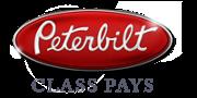 Peterbuilt Motors
