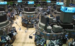 stock_market_floor