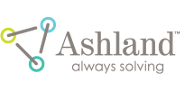 Ashland Chemical