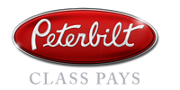 Peterbuilt Motors